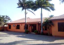 Standard Motel Room for Booking near JNI Airport