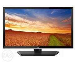 28 inches TCL special New Year offer
