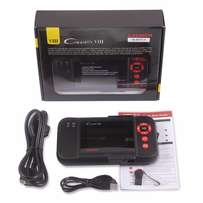 Launch creader viii automobile diagnostic tool