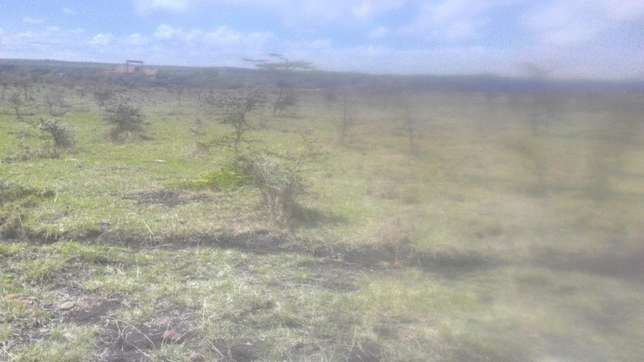 3 Acre Parcel of Land Langata - image 4