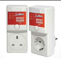 Hivolt guard(brand new)