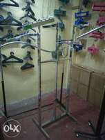 Cloth Rack