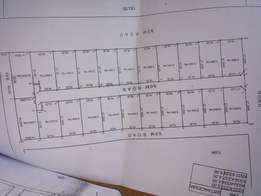 Affordable Plots for Sale in Mtwapa