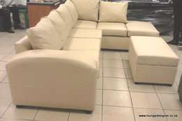 !!Available On Sale Now!! Alexis Corner Lounge Suite