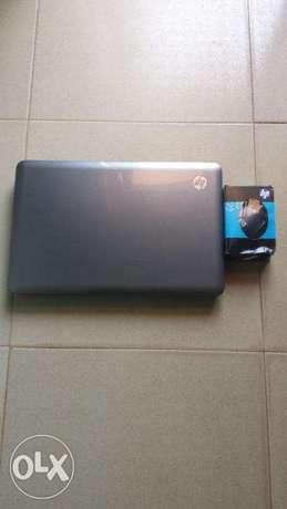 USA used HP Pavilion G4 with 512MB dedicated VRAM plus a FREE MOUSE Awka South - image 1
