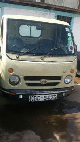 Tata ace selling at ksh 199000 this week only Mkomani - image 1