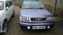 nissan pickup for sale