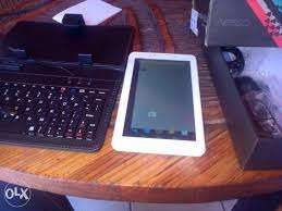 am selling my new tablet phone Johannesburg CBD - image 2