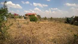 Very prime 15 acre parcel of land on sale in Mlololngo