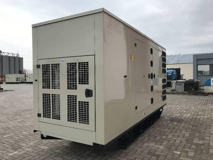 Doosan DP158LC - 510 kVA Generator - DPX-15555 - 2019 - image 3