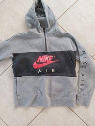 Bluza Nike XL 158 170 CM 13 15 YRS Uniseks Jarosław • OLX.pl