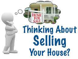 Are you thinking of selling your property in Roodepoort?