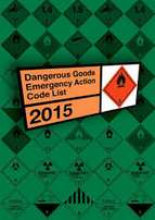 dangerous goods courses at classic operators training center