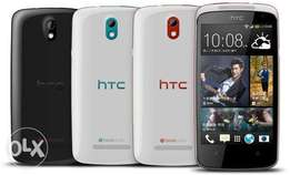 Htc 320 brand new in cbd shop