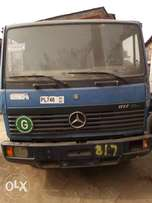 Buy your tokunbo truck 8bolts working.serious buyer call