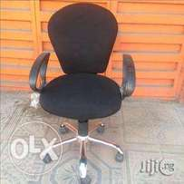 Brand New Swivel Office Chair