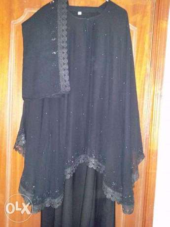 abayas South C - image 7