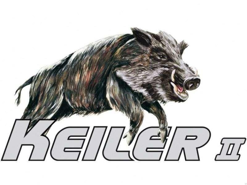 Ropa Keiler 2 - 2017