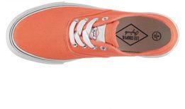 Lee Cooper - Жіноче взуття - OLX.ua caf5fae80f6db