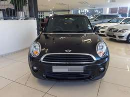Mini Hatch One for sale 1.6 R 49999
