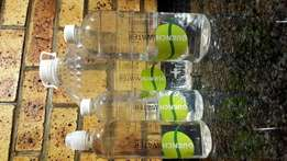 Quench Pure Spring water- Must try