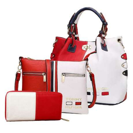 Luxury set handbags Nairobi CBD - image 2