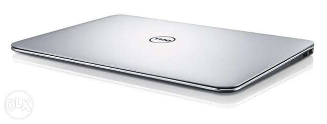 Am selling a fantastic dell coi5 ultrabook with 8gb ram and 128gb SSD Nairobi CBD - image 1