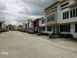 CITIVIEW ESTATE WAREWA: 500sqm at Warewa after Berger