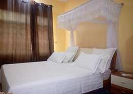 Standard Lodge Room for Rent near Airport