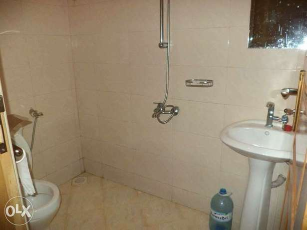 a double house for rent in Nyanja Kampala - image 3