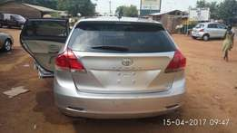 Toyota Venza for cheap Price