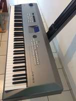 Piano - Yamaha MM8 for Sale