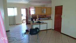 beautiful 3 bedroom house to rent in chantelle