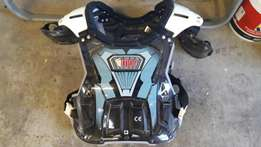 Thor chest protector - Ladies
