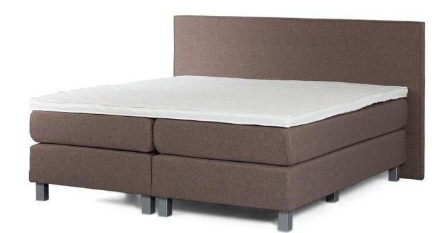 łóżko Kontynentalne I Wiele Innych Producentmeble Na Wymiar