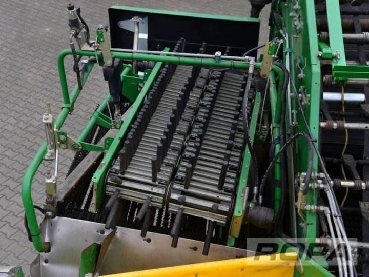 Wm Kartoffeltechnik 8500 - 2012 - image 18