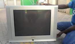 big tv for sale