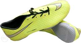 nike hypervenom training canvas