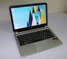 Hp 6450b Intel Probook Core i5 Spec 500hd 4gb