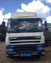 DAF CF85 for Sale - Mombasa