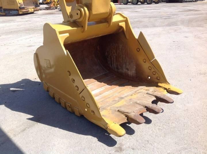 Caterpillar 323 D - 2011 - image 11