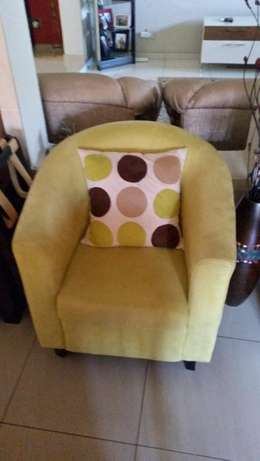 House furniture Northcliff - image 1