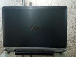 Grade A! USA used Dell latitude E6420.core i5, 4gbram 320gbhdd