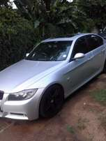 Swop my nice car for 2 cars in good condition or for sale