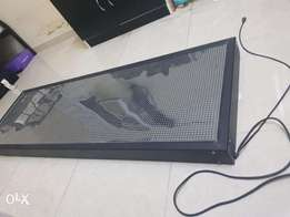 Smart LED screen board for sale