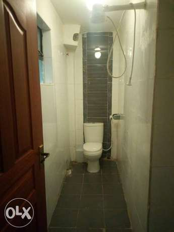 New and modern 1 bedroom apartment in south b, 30k South B - image 4