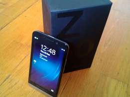 Brand New Blackberry Z30 at 20,000/= with 1 Year Warranty - Shop