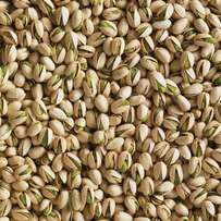 pistachio nuts available in large quantity