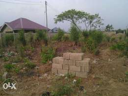 oyibi land for sale
