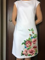 Плаття Бісером - OLX.ua - сторінка 4 427dfee3d14b9
